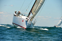 2015 Block Island Race Week G 200