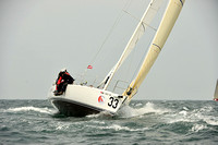 2015 Block Island Race Week D 1060