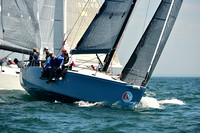 2015 Block Island Race Week A 303