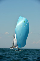 2015 Block Island Race Week A 695