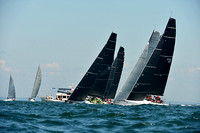 2015 Block Island Race Week A 031