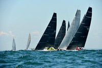 2015 Block Island Race Week A 033