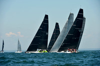 2015 Block Island Race Week A 035