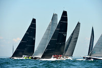 2015 Block Island Race Week A 036