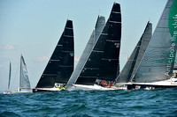 2015 Block Island Race Week A 038