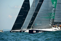 2015 Block Island Race Week A 041