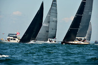 2015 Block Island Race Week A 076