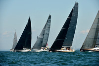 2015 Block Island Race Week A 078