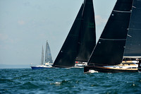 2015 Block Island Race Week A 083