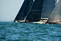 2015 Block Island Race Week A 084