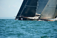 2015 Block Island Race Week A 085