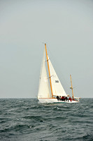 2015 Block Island Race Week D 1691