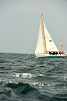 2015 Block Island Race Week D 1693