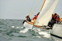 2015 Block Island Race Week D 1764
