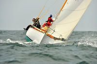 2015 Block Island Race Week D 1768