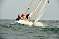 2015 Block Island Race Week D 1774