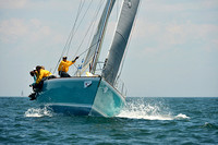 2015 Block Island Race Week A 1067