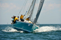2015 Block Island Race Week A 1068