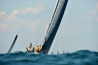 2015 Block Island Race Week A 1601