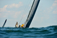 2015 Block Island Race Week A 1602