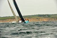 2015 Block Island Race Week D 700