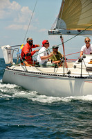 2015 Block Island Race Week A 1189