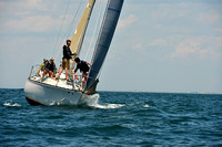 2015 Block Island Race Week A 1586