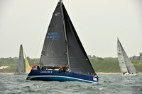 2015 Block Island Race Week D 531