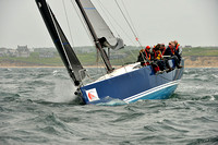 2015 Block Island Race Week D 615