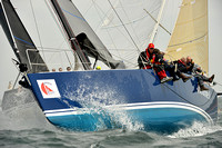 2015 Block Island Race Week D 619