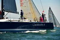 2015 Block Island Race Week G 1160