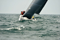 2015 Block Island Race Week D 1709