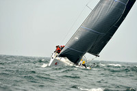 2015 Block Island Race Week D 1710