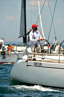 2015 Block Island Race Week A 675
