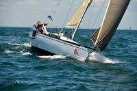 2015 Block Island Race Week G 291