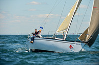 2015 Block Island Race Week G 292