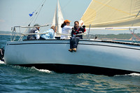 2015 Block Island Race Week G 295