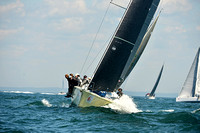 2015 Block Island Race Week A 277