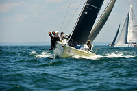 2015 Block Island Race Week A 278