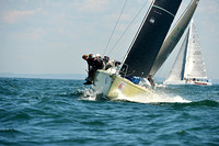 2015 Block Island Race Week A 279