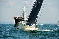 2015 Block Island Race Week A 281