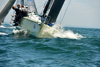 2015 Block Island Race Week A 284