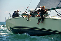 2015 Block Island Race Week A 289