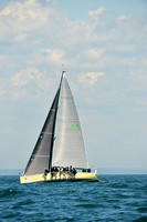 2015 Block Island Race Week A 642
