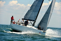 2015 Block Island Race Week A 309
