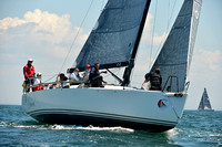 2015 Block Island Race Week A 311