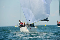 2015 Block Island Race Week A 712
