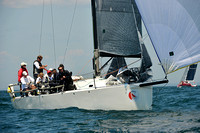 2015 Block Island Race Week A 720