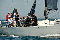 2015 Block Island Race Week A 722