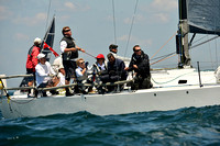 2015 Block Island Race Week A 723
